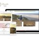 Elements Yoga | Webdesigner Haarlem | Project Direct | Webdesign Haarlem | Website bouwen Haarlem | Wordpress Haarlem | Grafische vormgever Haarlem | SEO Haarlem | Hosting | Wordpress training Haarlem | Logo design Haarlem | SSL Certificaten | Website onderhoud Haarlem | Timo van Tilburg
