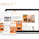 Webdesigner Haarlem | Project Direct | Webdesign Haarlem | Website bouwen Haarlem | Wordpress Haarlem | Grafische vormgever Haarlem | SEO Haarlem | Hosting | Wordpress training Haarlem | Logo design Haarlem | SSL Certificaten | Website onderhoud Haarlem | Timo van Tilburg