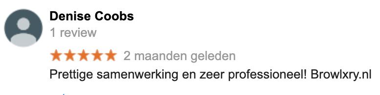 Brow LXRY | Webdesigner Haarlem | Project Direct | Webdesign Haarlem | Website bouwen Haarlem | Wordpress Haarlem | Grafische vormgever Haarlem | SEO Haarlem | Hosting | Wordpress training | Logo design Haarlem | SSL Certificaten | Website onderhoud | Timo van Tilburg